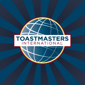 button-toastmasters